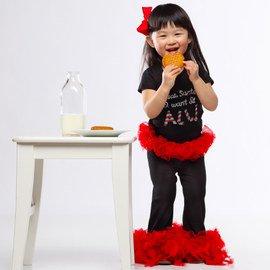 Born 4 Couture