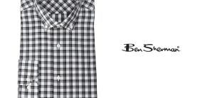 BEN SHERMAN - Men's