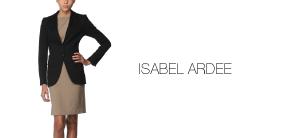 ISABEL ARDEE - Women's