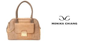 MONIKA CHIANG - Handbags