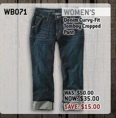 WB071