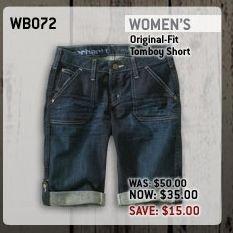 WB072