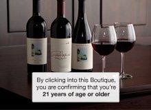Robert Mondavi Winery – Napa Valley