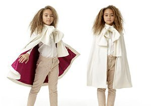 Liv: Sophisticated Apparel for the Tween Girl