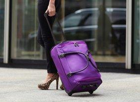 Luggage_week_brics_106370_ep_two_up