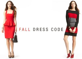 Falldresscode_ep2_two_up