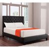 Top Mattresses on Rollback
