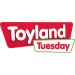 Toyland Tuesday