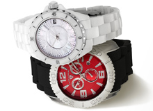 Swiss Legend Men's & Women's Watches