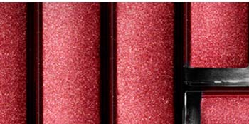 New Rouge Tribal Larger Than Life® Lip Gloss.