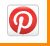 Share with a friend on Pinterest