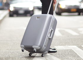 Luggage_week_delsey_108554_ep_two_up