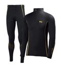 Racing Light Suit - Helly Hansen