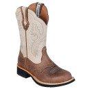 Ariat Women's Show Baby Western Boots