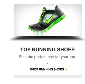 TOP RUNNING SHOES | Shop Running Shoes