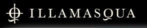 Illamasqua.com