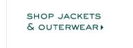 SHOP JACKETS & OUTERWEAR