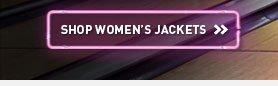 SHOP WOMEN'S JACKETS››
