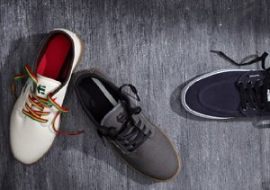 Must-Have Kicks: Up to 70% Off