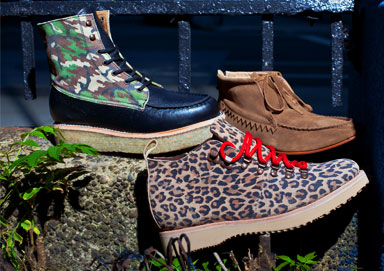 Shop Caminando Boots