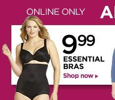Amazing Deals: Bras