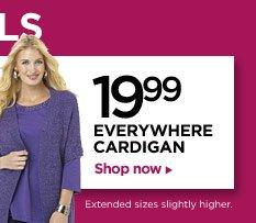 Amazing Deals: Cardigan