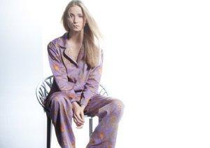 BedHead & 40 Winks Pajamas