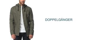 DOPPLEGANGER - Men's