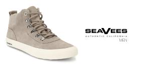 SEAVEES - Men's