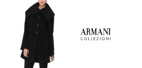 ARMANI COLLEZIONI - Women's