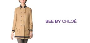 SEE BY CHLOE - Women's