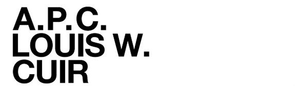 A.P.C. LOUIS W. CUIR