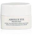 Absolue Premium BX Eye 0.25 oz
