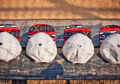 Shop The Navajo Project: Re-Stocked