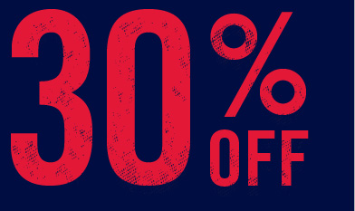 Gap: In stores: all jeans-buy one, get one 50% off | Milled
