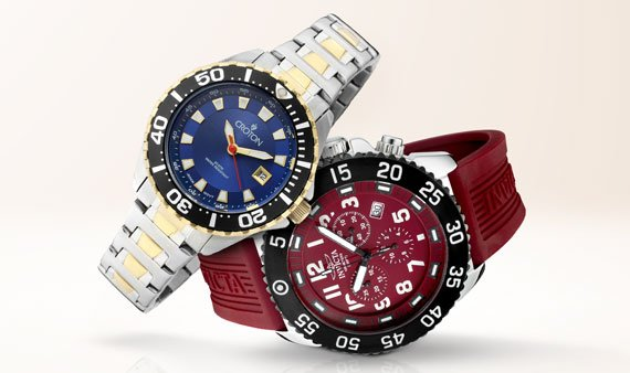 Fall Wrist Candy   - Visit Event