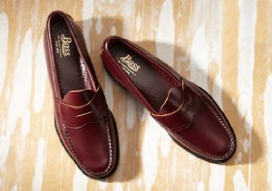 Everyday Essentials: Loafers Up to 70% Off