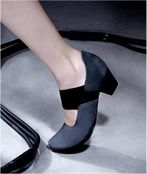 Arche Women's Shoes