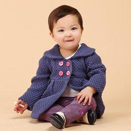 Petit Lem Sportswear