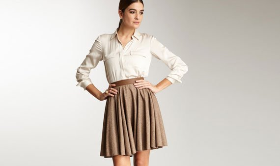 Necessary Neutrals- Visit Event