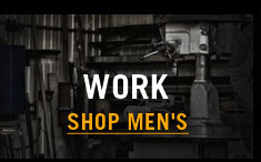 Work - Shop Men's