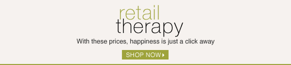 Retail_therapy_october_eu