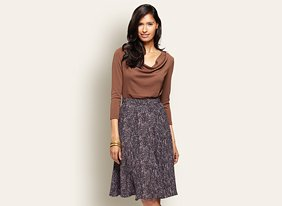 Retail_therapy_classic_apparel_110246_ep_two_up