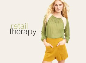 Retail_therapy_contemporary_separates_110254_ep_two_up
