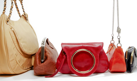 Hobo Handbags - Visit Event