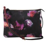 Paul Smith Bags - Electric Peony 'Hove' Bag