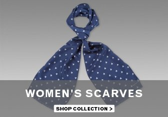 Women's Scarves - Shop Collection