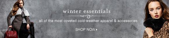 Winteressentials_eu