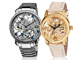 Skeleton_watches_multi_110222_ep_two_up
