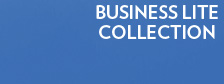 Business Lite Collection